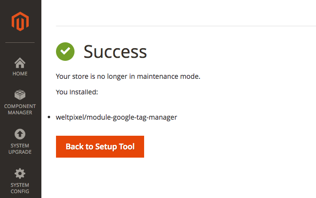 Success_magento_install.png