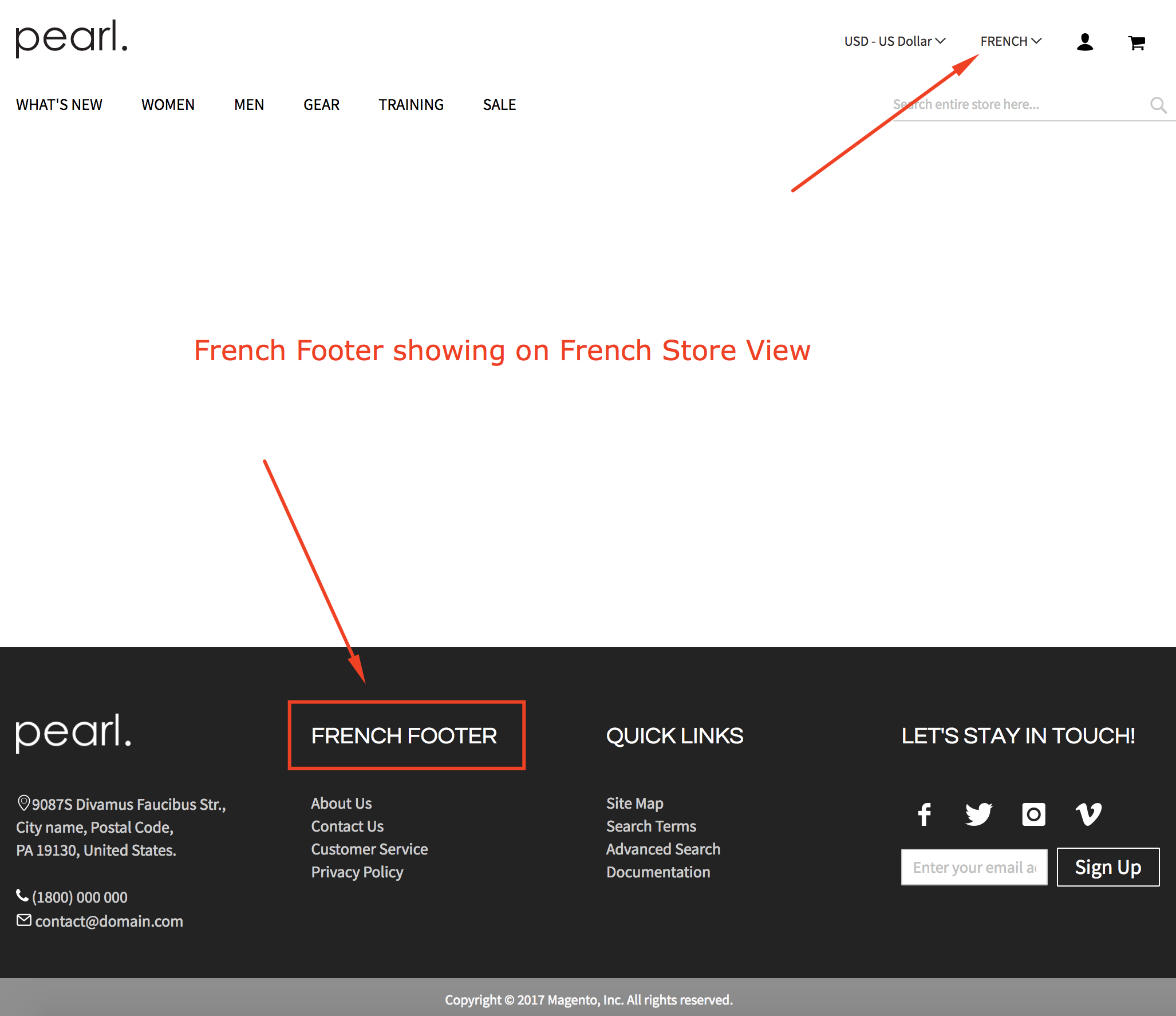 French_Footer_Store_Front.png