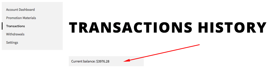 transactions.png