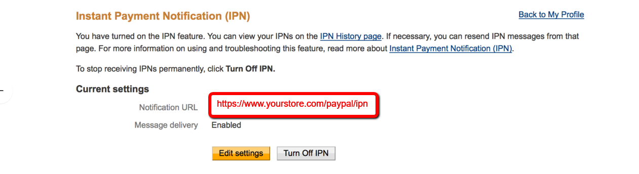 PayPal-print-screen-part-1-2.png