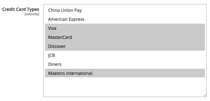 Braintree_magento_2_credit_cards.png
