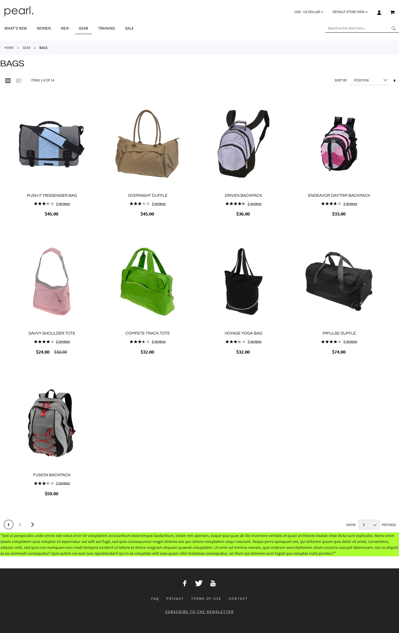 Screenshot-2018-2-2_Bags_-_Gear_3_.png