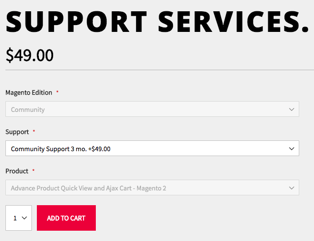 buysupport2.png