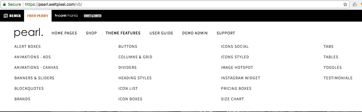 design_elements-list.png