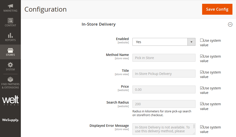 Screenshot_2020-11-26_Configuration_Settings_Stores_Magento_Admin_13_.png