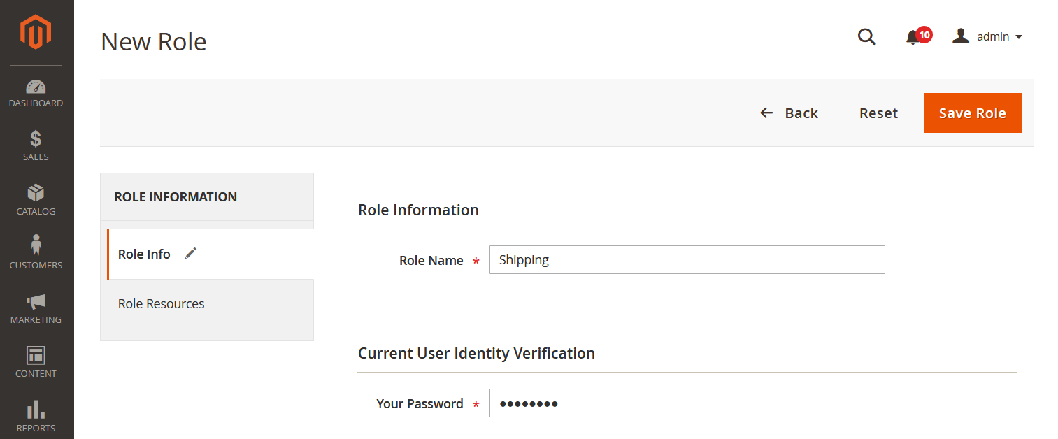 Screenshot_2020-12-08_New_Role_Roles_Permissions_System_Magento_Admin.png