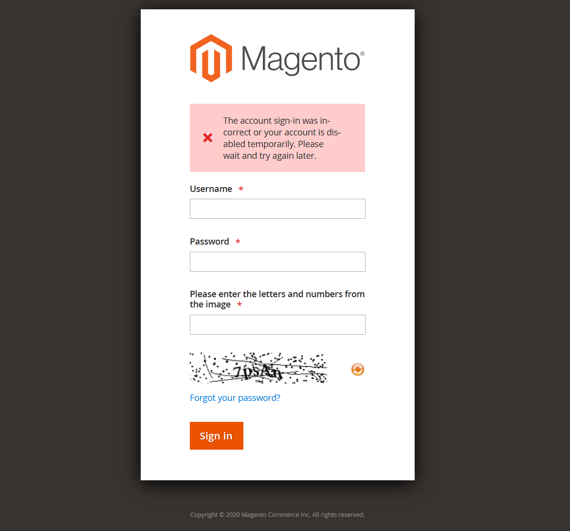 Screenshot_2020-12-13_Magento_Admin.png